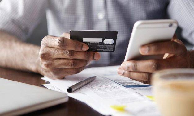 Ways to Lower Your Fixed Finances